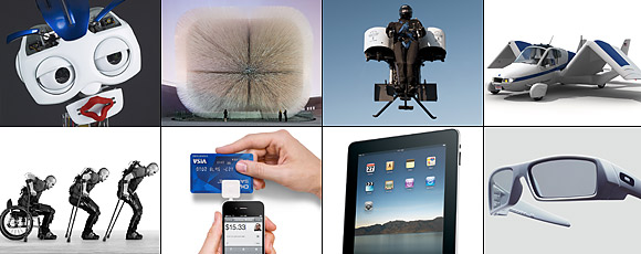 media and technological inventions Technology and inventions task 1 - strange inventions - discussions look at the pictures below task 3 - idioms and technology there are four idioms below read the sentence and work out the meaning.