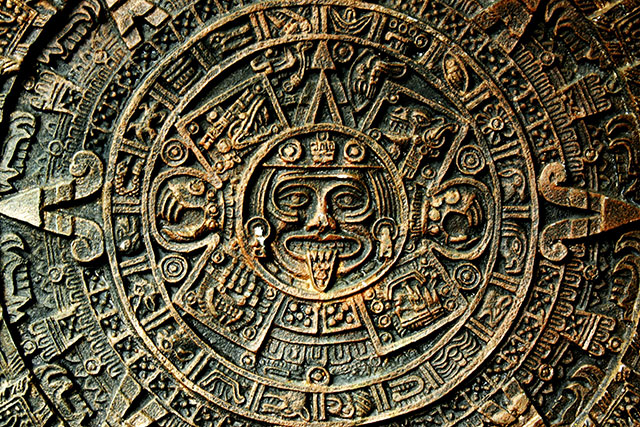 Aztec Idols - Blog Top Sites