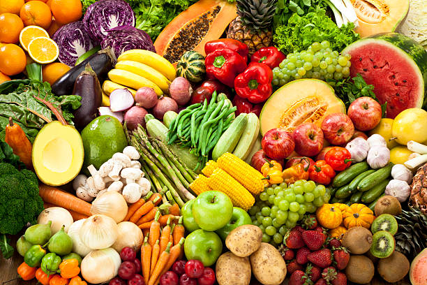 Fruits and vegetables are not a panacea madan fruits and vegetables are not a panacea altavistaventures Choice Image
