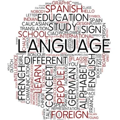 Can you lose your native language?   Madan